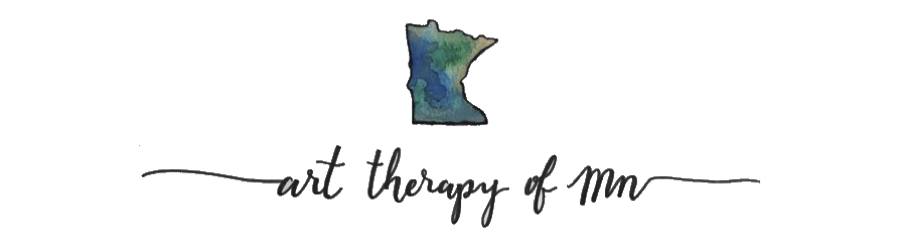 Minneapolis Art Therapy & Counseling